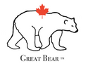 Great Bear Products
