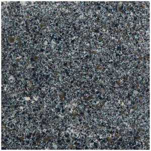 Cosmic Shimmer - Embossing Powder - Andy Skinner - Granite