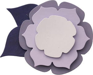 PaperArtsy - Fresco Chalk Paint - Lilac