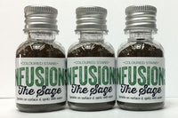 PaperArtsy - Infusions Dye - The Sage