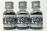 PaperArtsy - Infusions Dye - Black Knight