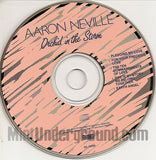 Aaron Neville: Orchid In The Storm: CD