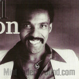 Al Wilson: The Best Of Al Wilson: CD