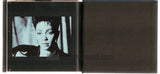 Anita Baker: Compositions: CD+CD Single/Booklet