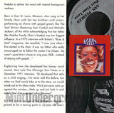 Ann Peebles: The Best Of Ann Peebles: CD