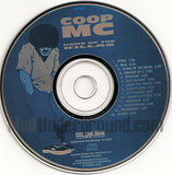 Coop MC: Home Of The Killas: CD