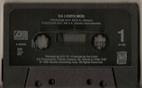 Da Lench Mob: Freedom Got An A.K.: Cassette Single