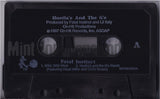 Fatal Instinct: Hustla's And The G's: Cassette