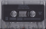 Frost: East Side Rendezvous/Look At What I See: Cassette Single
