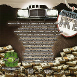 Innerstate Ike: Applesauce 2 A Boss, Bananas 2 A Gorilla: Download