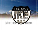 Innerstate Ike: Faith Moves Mountains: Download