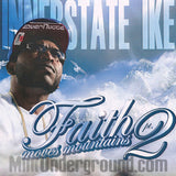 Innerstate Ike: Faith Moves Mountains 2: Download