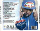 Innerstate Ike: As Ike Obama: Download