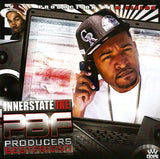 Innerstate Ike: PBF/Producers Best Friend: Download