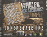 Innerstate Ike: Whales & Watergunz: Download