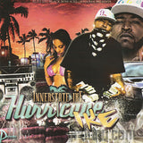 Innerstate Ike & DJ KTone: Turf Barbie Doll Radio Volume 1: Download
