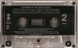 Leaders Of The New School: What's Next: Cassette Single