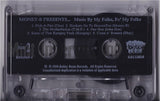 Money B Presents: Folk Music (Volume 1): Cassette