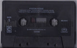 Poizon Posse: This Is It Y'all/Stompin': Cassette Single