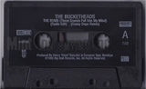 The Bucketheads: The Bomb (These Sounds Fall Into My Mind): Cassette Single