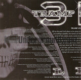 Tramp 1-8: L.I.T./LIT: CD