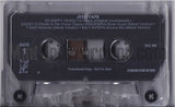 Various Artists: Polygram Records: Jeep Tape: Cassette: Promo