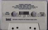Young & Restless: That Was Then This Is Now: Cassette