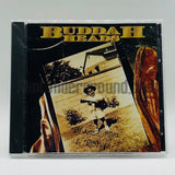 Buddah Heads: Blues Had A Baby: CD