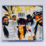 Inner Circle: Reggae Dancer: CD
