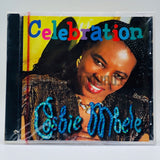 Cosbie Mbele: Celebration: CD