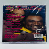Bobby Stringer: My Sweet Thing: CD