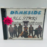 Various Artists: Dankside All Stars Vol 1: CD