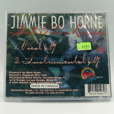 Jimmie Bo Horne: Get This Lovin: CD Single