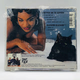 Naughty By Nature: Written On Ya Kitten: CD Single