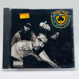 House Of Pain: Fine Malt Lyrics: CD