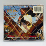 J Dogg/J-Dogg: Oh So Real: CD