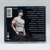 Ice-T: O.G. Original Gangster: CD