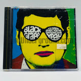Black Grape: It's Great When You're Straight: CD