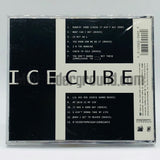 Ice Cube: Bootlegs & B-Sides: CD