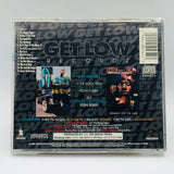 JT The Bigga Figga: Don't Stop 'Til We Major: CD