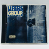 Lifers Group: Lifer's Group: CD