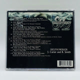 Doobie Smoov: Get Blowed: CD