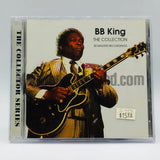 B.B. King: The Collection: 20 Master Recordings: CD