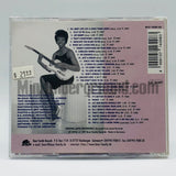 Barbara Lynn: Promises: CD