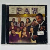 F.A.W. Celebration Choir: I Know You Know: CD
