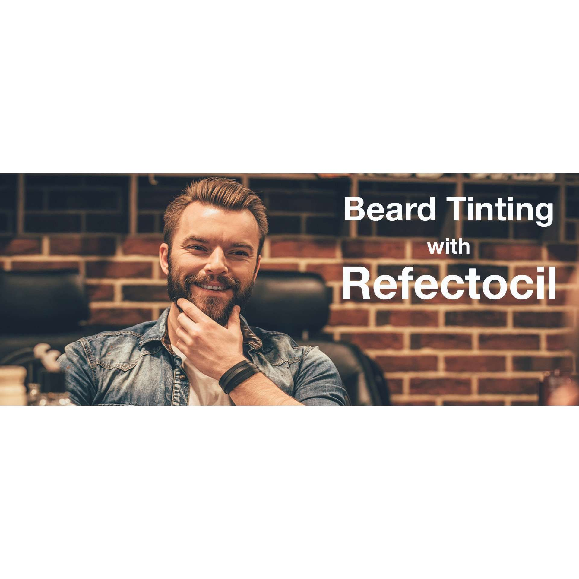 Refectocil beard kit for barbers hot brands store refectocil beard kit for barbers nvjuhfo Choice Image