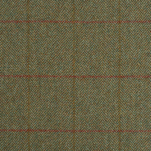 Wharfedale Tweed Trousers