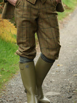 Keepers Breeks - Coverdale Tweed