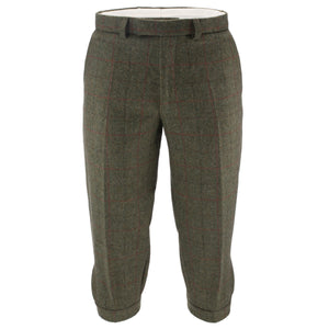 Keepers Breeks - Garsdale Tweed