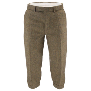 Keepers Breeks - Wensleydale Tweed